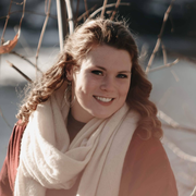 Erin D., Nanny in Minneapolis, MN with 6 years paid experience