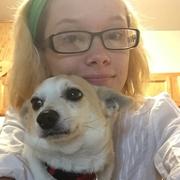 Marissa C. - Midway Park Pet Care Provider