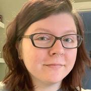 Kelsey F. - Greenville Babysitter