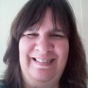 Jennifer C., Babysitter in Phoenix, AZ with 15 years paid experience