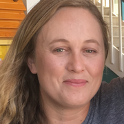 Lucy K. - Weaverville Pet Care Provider