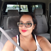 "Yesenia M. - Norwalk <span class=""translation_missing"" title=""translation missing: en.application.care_types.child_care"">Child Care</span>"