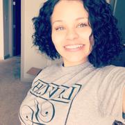 Alesha. B. - Houston Babysitter