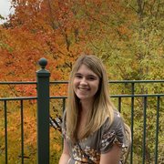 Hannah S., Nanny in Saint Louis Park, MN with 8 years paid experience