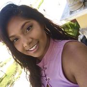 Tanesha S. - North Brunswick Babysitter