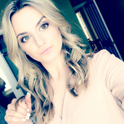 """Haylee L. - Simi Valley <span class=""""translation_missing"""" title=""""translation missing: en.application.care_types.child_care"""">Child Care</span>"""