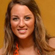 Amanda T. - Charleston Pet Care Provider