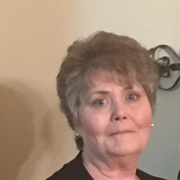 Peggy A., Care Companion in Terry, MS with 0 years paid experience