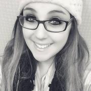 Emily C. - Portland Babysitter