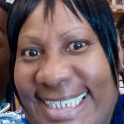 Cheryl C., Babysitter in East Fayetteville, NC with 10 years paid experience