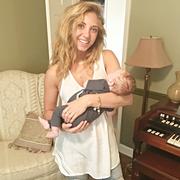 Kennedy W. - Brunswick Babysitter