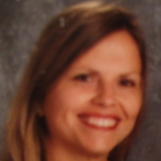 Sonna L., Child Care in Peck, KS 67120 with 20 years of paid experience