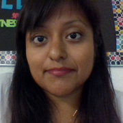 Mayra J., Babysitter in Vernon Hills, IL with 10 years paid experience