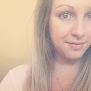 Lexi M. - Sioux Falls Babysitter