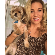 Ashley C. - Bradenton Pet Care Provider