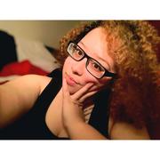 Kiara F., Babysitter in Irvington, NJ with 11 years paid experience