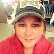 Kristie N. - Campbell Babysitter