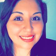 Alejandra M. - Berwyn Babysitter