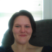 Michelle G., Babysitter in Huntington, WV with 14 years paid experience