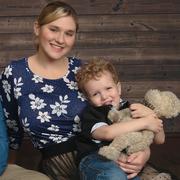 Mary R. - Madisonville Babysitter
