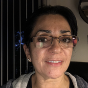 Adriana M. - San Diego Care Companion