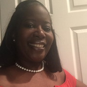 "Sonja R. - Charleston <span class=""translation_missing"" title=""translation missing: en.application.care_types.child_care"">Child Care</span>"