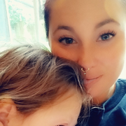 Lindsey C., Nanny in Prairie Village, KS with 10 years paid experience