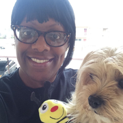 Bronte W., Pet Care Provider in Hot Springs National Park, AR with 10 years paid experience