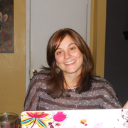 Danielle S. - Port Orange Pet Care Provider