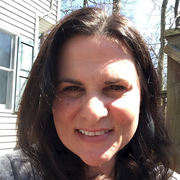 Linda F., Babysitter in Wharton, NJ with 10 years paid experience