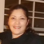 Dubraska L., Care Companion in Golden Oak, FL with 1 year paid experience