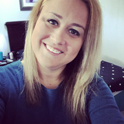Alexa B., Care Companion in Dayton, OH with 10 years paid experience