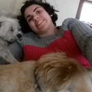 Jessica C., Pet Care Provider in Southington, CT with 1 year paid experience