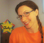 Judy R., Babysitter in Elmwood Park, NJ with 12 years paid experience