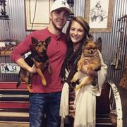 Mattie E. - Iliff Pet Care Provider