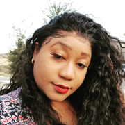 Antoinette B., Care Companion in Hinesville, GA with 3 years paid experience