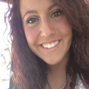 Stephanie M., Babysitter in Collegeville, PA with 2 years paid experience