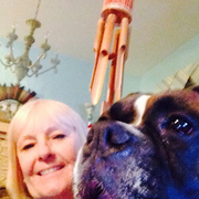 Vickie C. - Creve Coeur Pet Care Provider