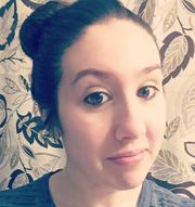 Alessandra M. - Bethlehem Pet Care Provider