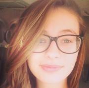 Amanda H. - Green Bay Pet Care Provider