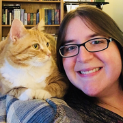 Becky B., Pet Care Provider in Bristol, VT with 2 years paid experience