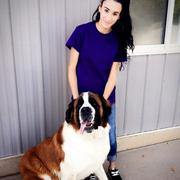 Bridget M. - Midland Pet Care Provider