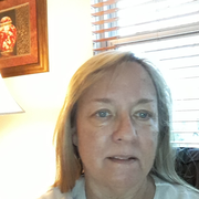 Melinda A., Care Companion in Greenbrier, TN with 10 years paid experience