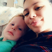 Evelyn E., Babysitter in Houston, TX 77083 with 4 years paid experience