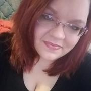Kara W. - Owensville Babysitter