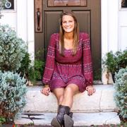 Jessica J. - Cape Girardeau Babysitter