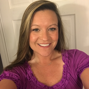 Ashley T. - Avon Pet Care Provider