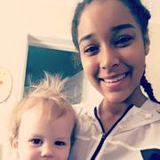 Kelsey J. - Madison Heights Nanny