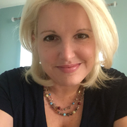 Kara K., Care Companion in Cuyahoga Falls, OH with 10 years paid experience