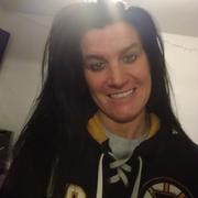 Tammy C. - Providence Babysitter